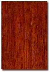 Merbau Wood Parquet