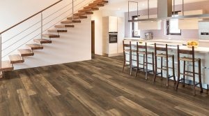 Alternative Flooring Fitted To Your Home