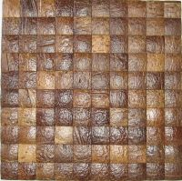 Coconut-Mosaic-Flooring-tile-