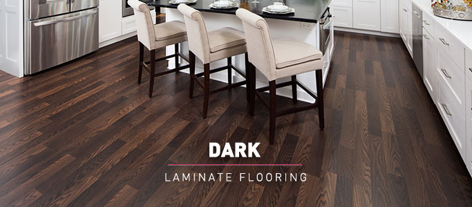 Laminate-Flooring-Dark-WoodflooringManufacturer