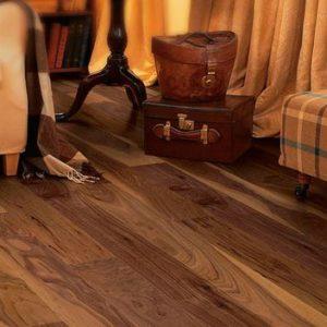 Indonesia Lamparquet Flooring