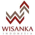 Indonesia Wood Parquet and Wooden Flooring Manufacturer