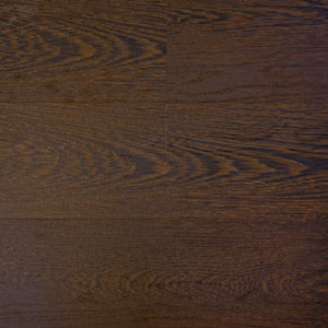 Rain Forest - IR 81 Laminate Flooring Detail