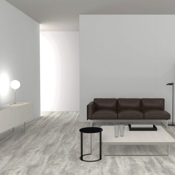 Rain Forest - IR 82 Laminate Flooring