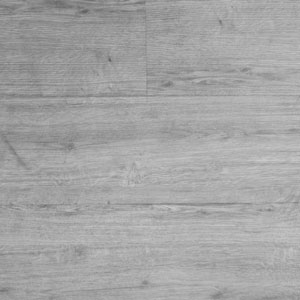 Rain Forest - IR 83 Laminate Flooring Detail