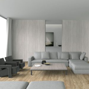 Rain Forest - IR 85 Laminate Flooring