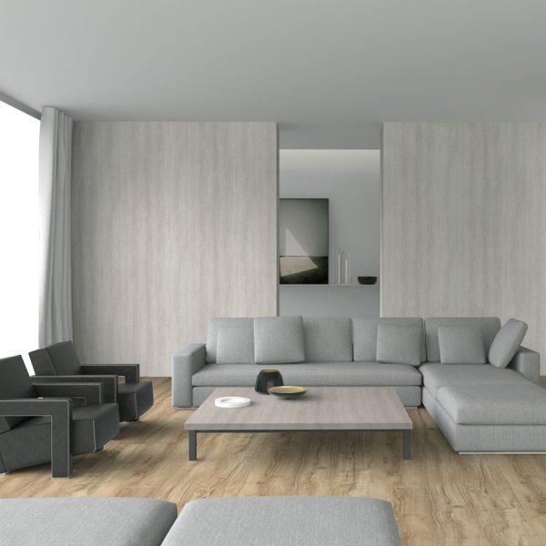 Rain Forest - IR 85 Laminate Flooring