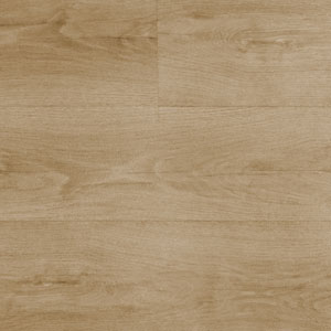 Rain Forest - IR 86 Laminate Flooring Detail