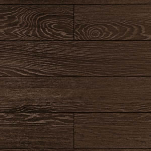 Rain Forest - IR 88 Laminate Flooring Detail