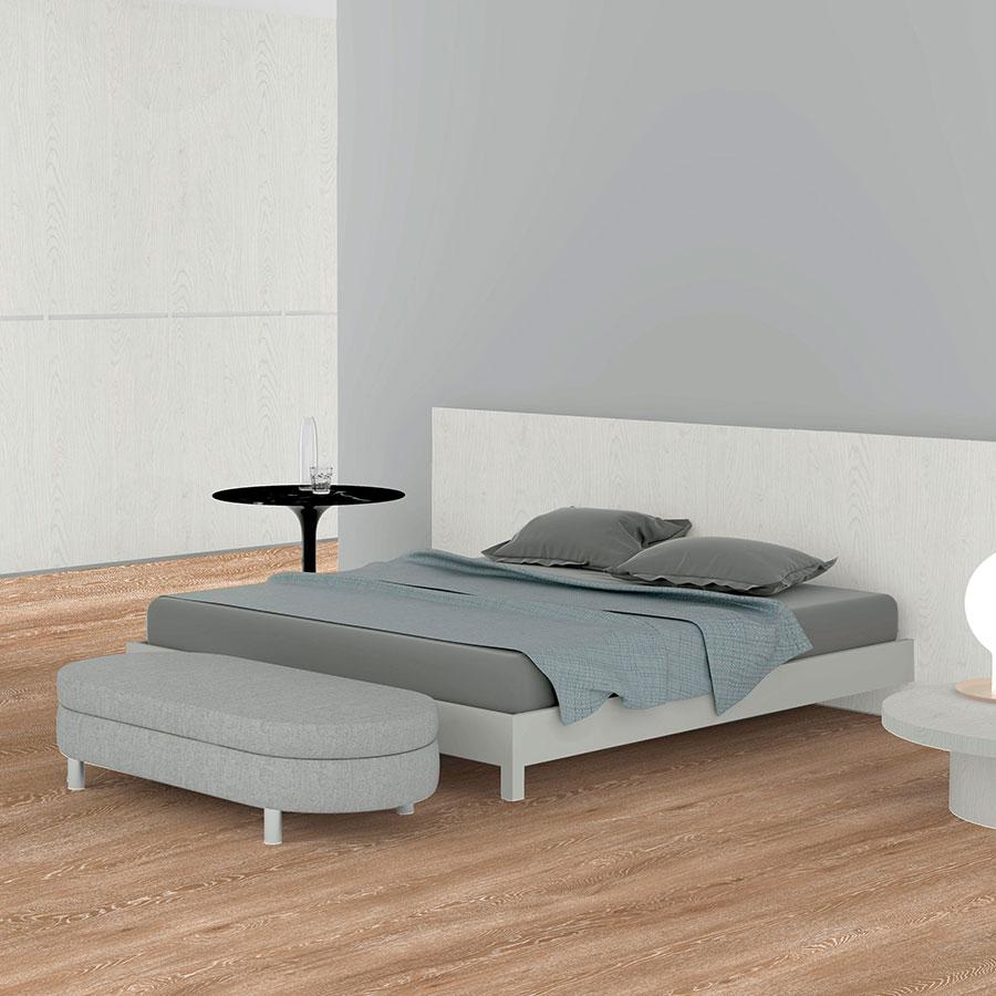 Rain Forest - IR 88 Laminate Flooring