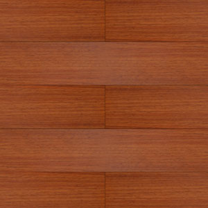 Rain Forest - NPV 8901 Laminate Flooring Detail