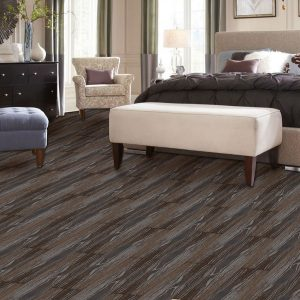 Rain Forest - NPV 8902 Laminate Flooring
