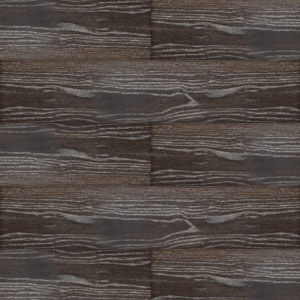 Rain Forest - NPV 8902 Laminate Flooring Detail