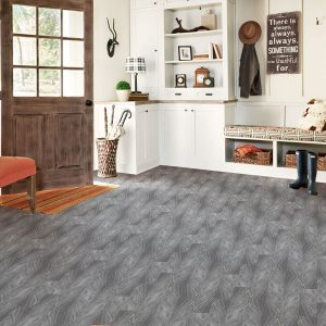 Rain Forest - NPV 8903 Laminate Flooring