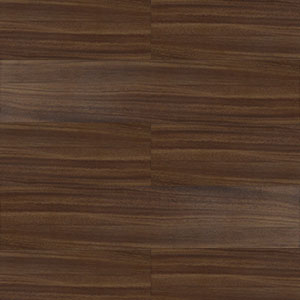 Rain Forest - NPV 8905 Laminate Flooring Detail