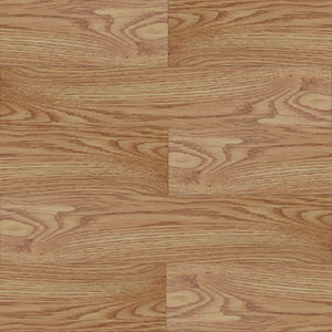 Rain Forest - NPV 8906 Laminate Flooring Detail