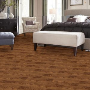 Rain Forest - NPV 8908 Laminate Flooring