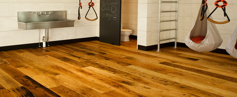 Wood Flooring Manufacturer | Indonesia Wood Parquet and Flooring