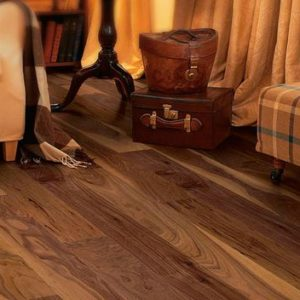 Indonesia Lamparquet Flooring