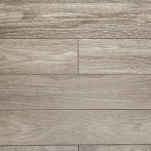 Rain Forest - IR 82 Laminate Flooring Detail