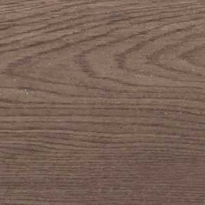 Rain Forest - IR 85 Laminate Flooring Detail