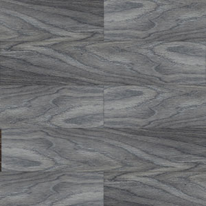 Rain Forest - NPV 8903 Laminate Flooring Detail