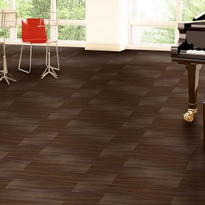 Rain Forest - NPV 8905 Laminate Flooring