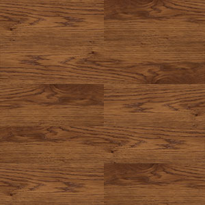 Rain Forest - NPV 8908 Laminate Flooring Detail